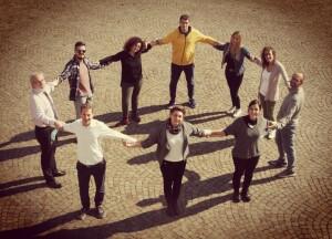 gruppo-docenti